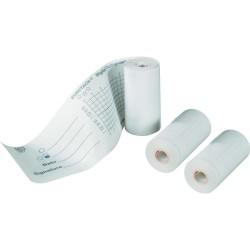 Tachygraphe - 1 x 10 kits de 3 rouleaux papier thermique universel