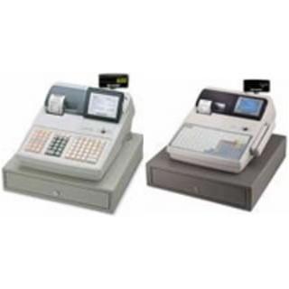Sharp UP-600/700 - Boîte de 50 rouleaux - 2 plis - DB4 - 57*70*12