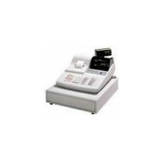 Casio CR-240 - Boîte de 50 rouleaux - 2 plis - DB4 - 57*70*12