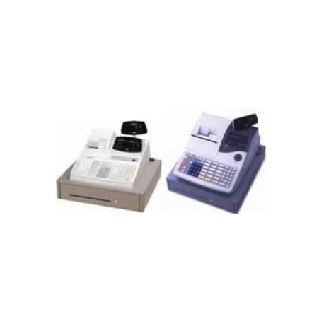 Tec MA516/MA1530 - Boîte de 50 rouleaux - 2 plis - DB3 - 44*70*12