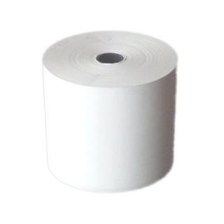 Epson TM-U950 - Doos 50 non-thermische papierrollen - wit - NTH5 - 70*70*12