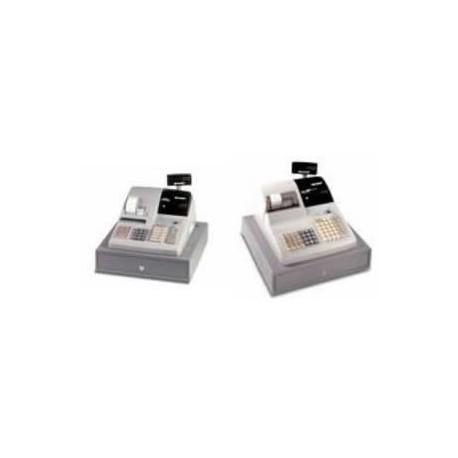 Sharp ER-A320/440 - Boîte de 50 rouleaux - 2 plis - DB3 - 44*70*12