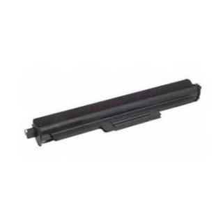 Casio CE series Format 750 IR93 - 5 pcs ruban encreur - E7