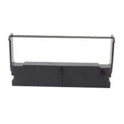 Casio TK Format ERC 32 - 5 pcs ruban encreur - E12