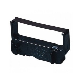 Casio Format ERC 03 - 5 St. inktlinten - E10