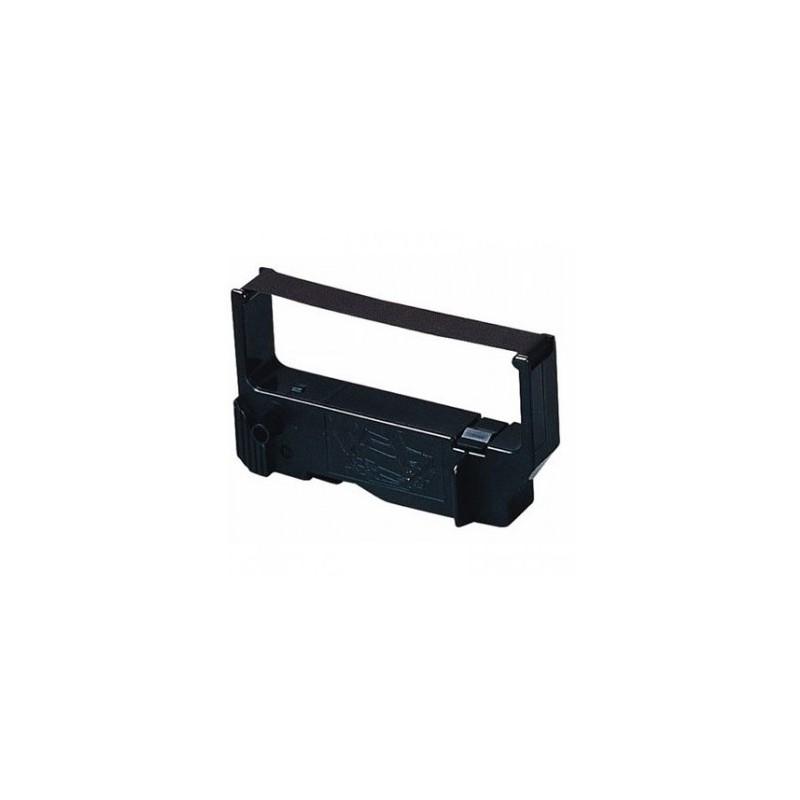 Casio Format ERC 03 - 5 pcs ruban encreur - E10