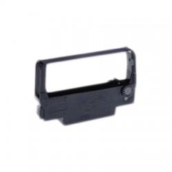 Epson TM-300, TM-200 - ERC30/34/38 - 5 St. inktlinten - E1