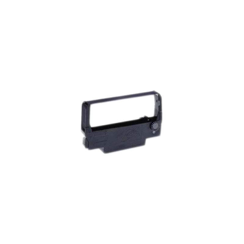 Epson TM-300, TM-200 - ERC30/34/38 - 5 pcs ruban encreur - E1