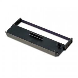 Epson TM-U950 M62UA Format ERC31 - 5 pcs ruban encreur - E11