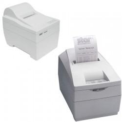 Papierrollen wit 76x70x12 Star SP200/SP2000 - NTH1