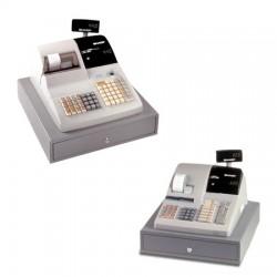 Sharp ER-A320/440 - Boîte de 50 rouleaux - 1 pli - NTH3 - 44x70x12