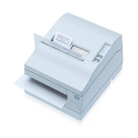 Epson TM-U950 - Boîte de 50 rouleaux - 1 pli - NTH5 - 70x70x12