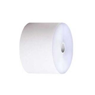 Papierrollen  60x70x12 - 62 m Weegschalen Digi SM-70 - TH10
