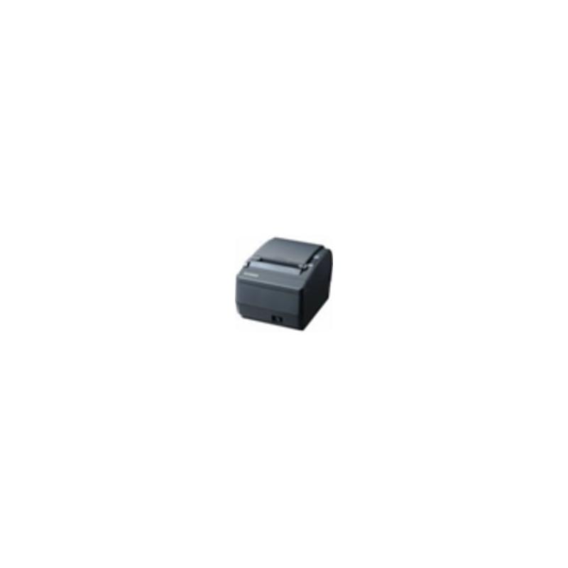 Casio Bixolor - Boîte de 50 rouleaux - TH13