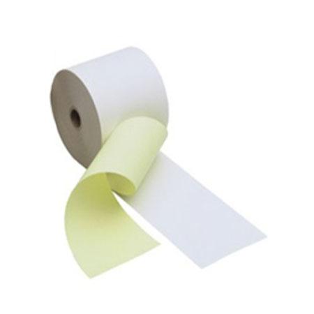 Staffelkortingen op onze papierrollen